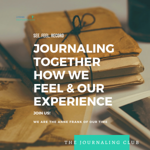 The Journaling Club
